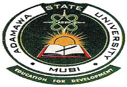 ADSU 2017/2018 Admission List is Out