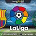 Prediksi Bola Barcelona vs Valladolid 17 February 2019
