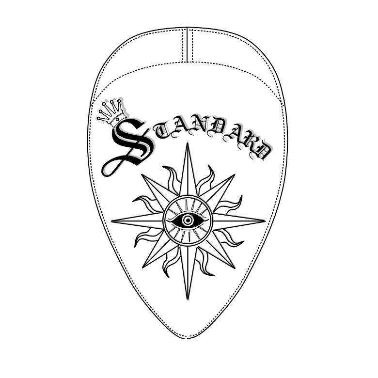 STANDARD: SR シート カービング(案)