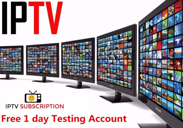 Image Result For Iptv Hindi Subscription