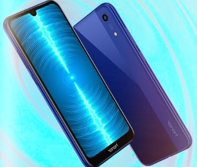 Honor Play 8a Phone Price