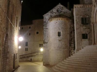 Dubrovnik que ver