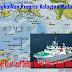 Bantuan Kapal Riset Khusus Laut Dalam Proses Bappenas