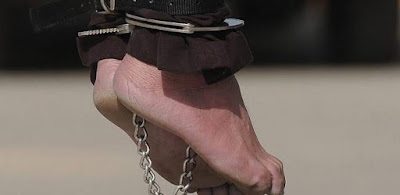 مصريون يجمعون 5 ملايين جنيه «دية» لإنقاذ زميلهم من الإعدام فى السعودية