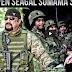 Bilib Na Bilib Sa Tapang Ni Duterte! Hollywood Action Star Steven Seagal Sumama Kay Duterte Sa Jolo Sulu!