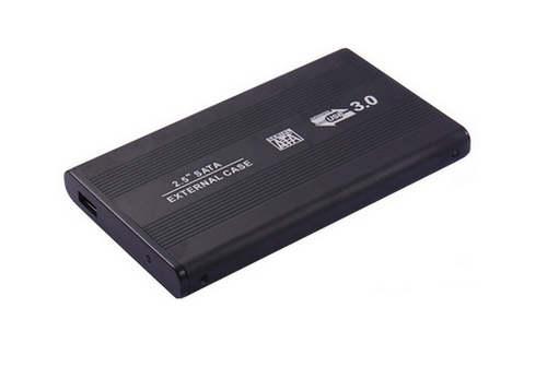 Hard Disk merupakan salah satu  kepentingan utama bagi pengguna komputer 5 Tips Jitu Memilih Hard Disk Eksternal