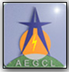 Assam Electricity Grid Corporation Limited Recruitment