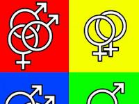 Apa itu LGBT dan Arti kata Singkatan LGTB Dan Kenapa LGTB di Sahkan