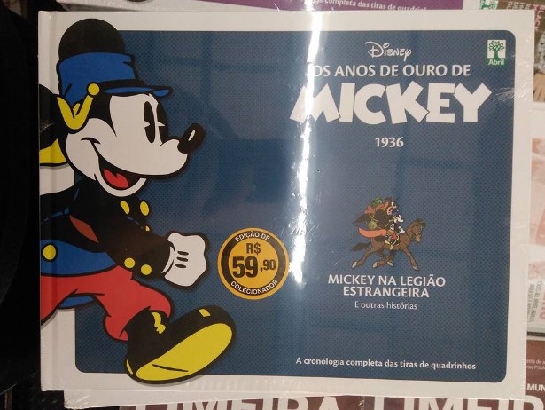 OuroVol7Mickey5.png (615×462)