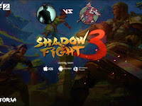 Download Shadow Fight 3 Full version Terbaru 2017