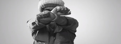 el video del polémico tema - Hombre Gris