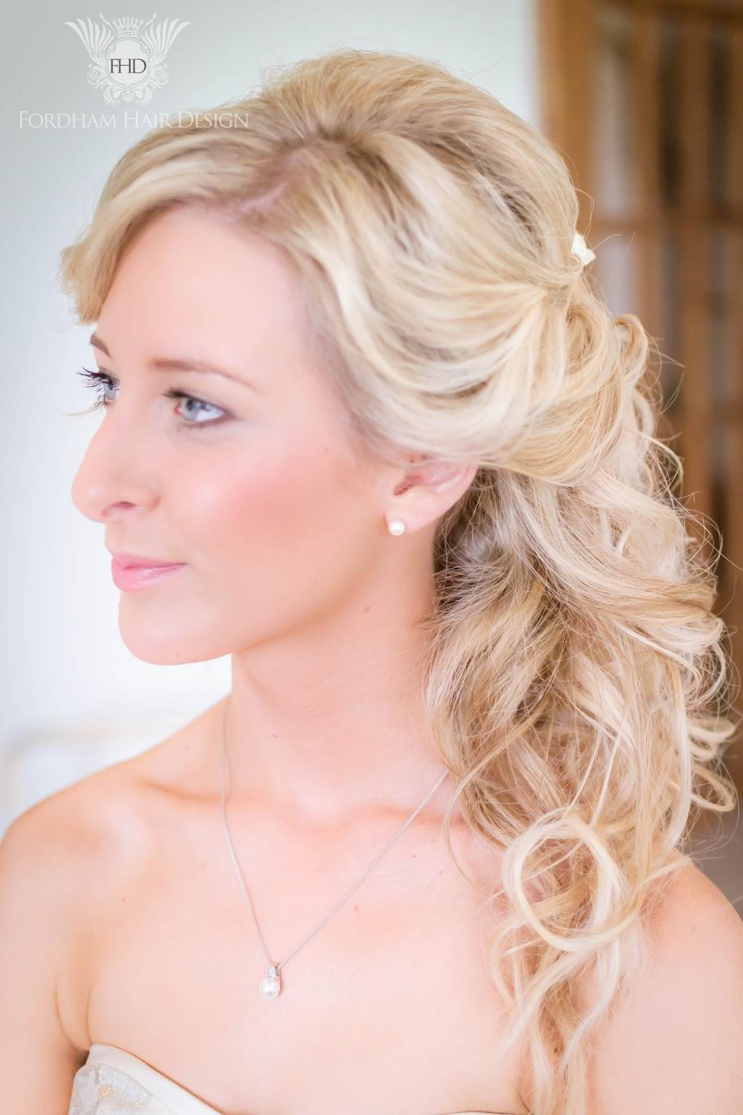 bridal hair courses barnsley fade haircut