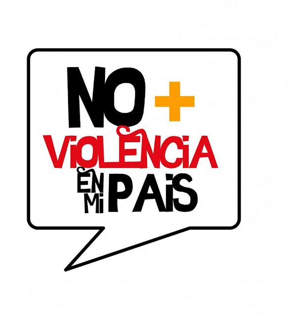 asesina a estilista en Cuenca