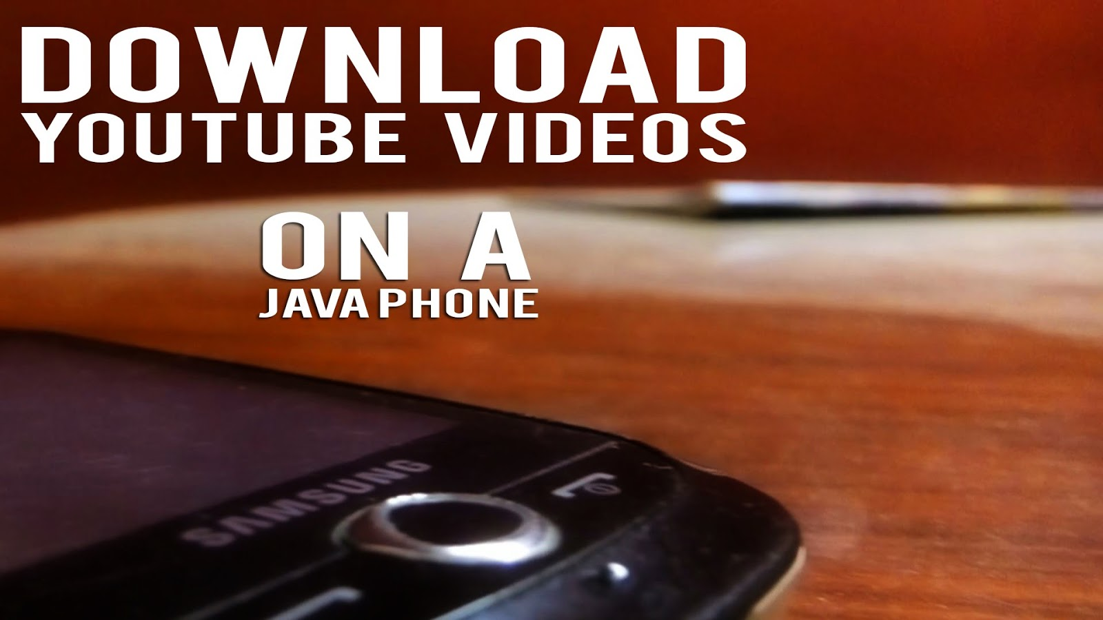 Tubemate youtube downloader for java mobile tubemate for java mobile phone ccuart Gallery