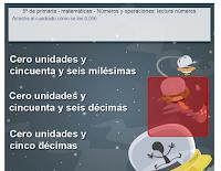 Resultado de imagen de http://www.mundoprimaria.com/juegos-matematicas/juego-numeros-decimales/