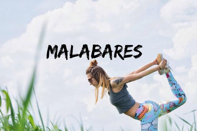 http://www.mediasytintas.com/2014/06/malabares.html