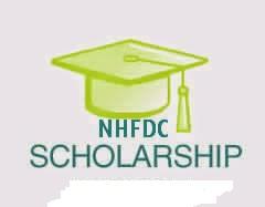 NHFDC Scholarship Scheme