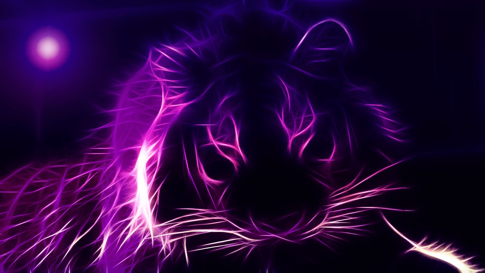 Purple-wallpaper-backgrounds-Cats