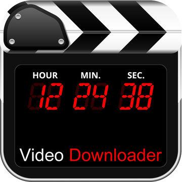 stream movies free ipad cydia