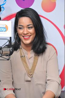 Actress Mumaith Khan at Radio City  0011.JPG
