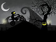 http://www.freeonlinegames.com/game/halloween-spooky-motocross