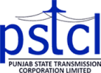 Punjab State Transmission Corporation Limited