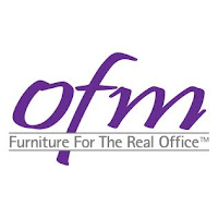 OFM Office Chairs 2018