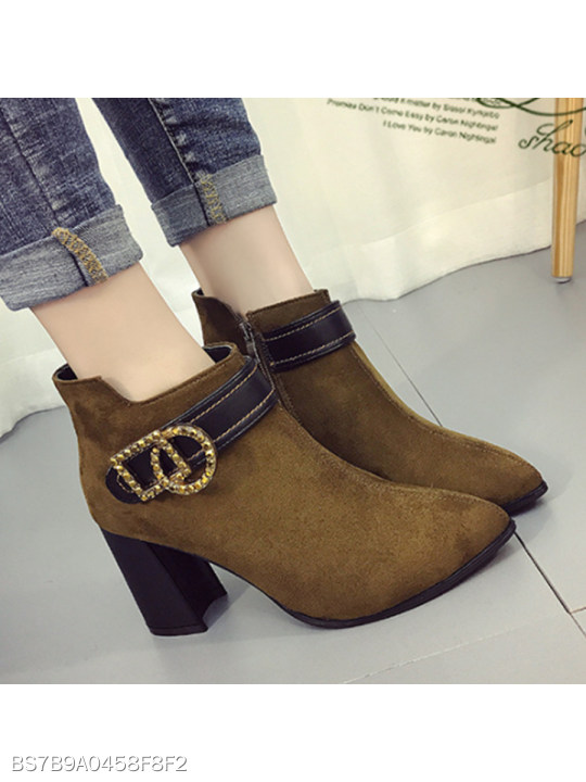 https://www.berrylook.com/en/Products/chunky-high-heeled-velvet-point-toe-date-outdoor-short-high-heels-boots-216410.html?color=light_green