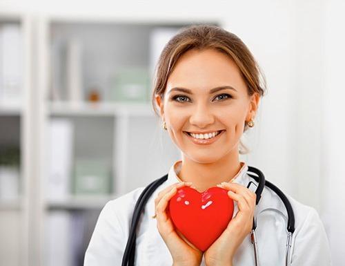 Apa penyebab jantung bengkak?
