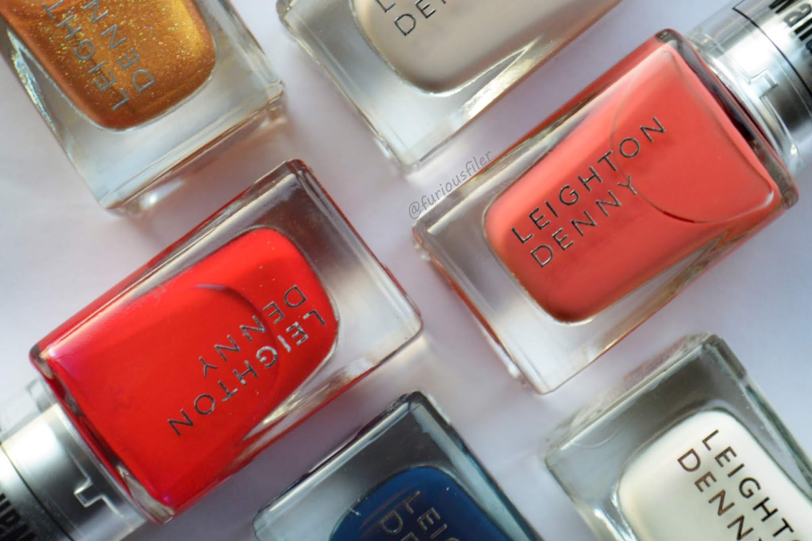 leighton denny wanderlust ss19 summer collection review