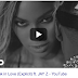 Does FEYONCÉ blur BEYONCÉ's distinctiveness?