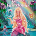 Barbie Fairytopia Mermaidia (2006) HD