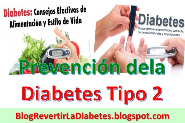 diabetes tipo 2 y amputaciones