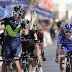 Valverde gana en Granada y ya lidera la Vuelta Andalucía
