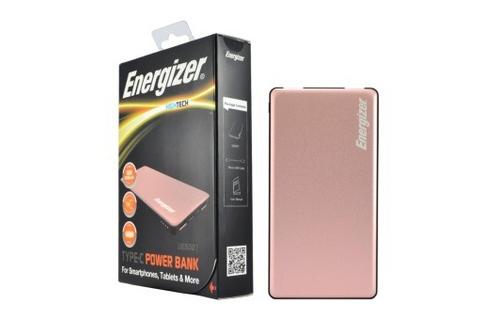 Pin dự phòng Energizer
