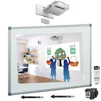 http://www.campuspdi.com/kit-epson-pizarra-blanca-de-acero-vitrificado-122-x-200mts-con-video-proyector-ultra-corto-interactivo-tactil--epson-eb695wi--3500-lumenesvalido-hasta-el-30092018-yo-agotar-stock-p-15-50-20579-o-2/