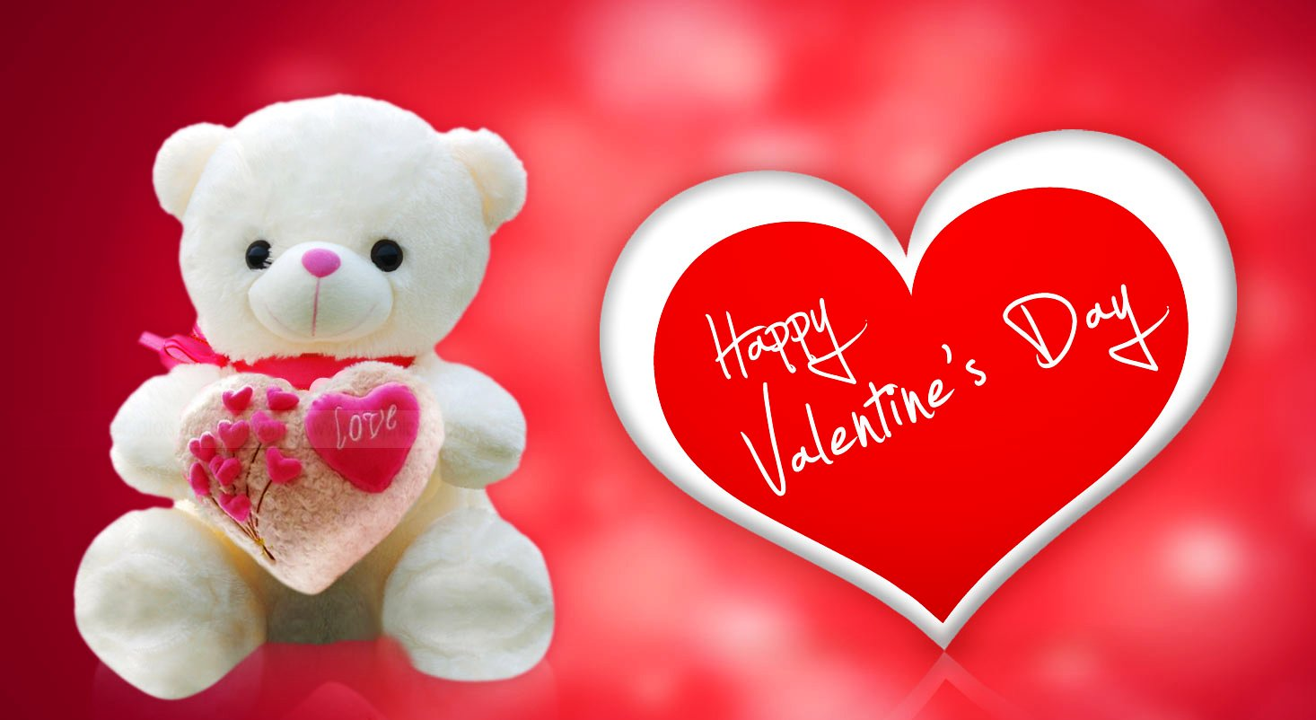 Happy Valentines Day Cards Greeting Wishes 2017 – Valentines Cards Messages