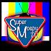 Super Mosty TV: Canales premium - Radios - Musica y canales por paises gratis