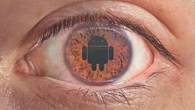 Una grave vulnerabilidad afecta a 900 millones de dispositivos que usan Android