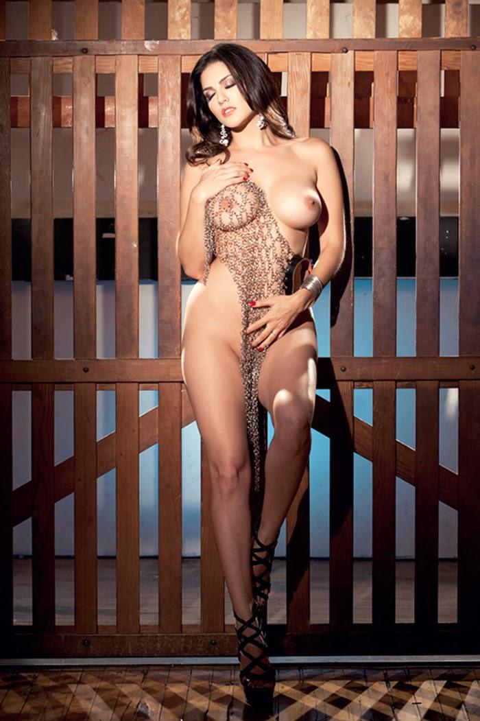 Sunny leone ka sexy hot photo-9737
