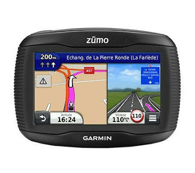 GPS ETS2