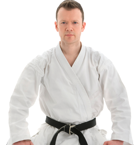 Lean Karate Online With The WWKA