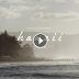 Postales desde el paraiso: Hawai