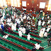Benue Assembly confirms Idoma man as Chief Judge