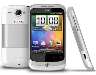 Smartphone Android Terburuk yang Pernah Hadir di Dunia Ini 9