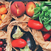 Alimentos cicatrizantes y que te ayudaran a mantener tu piel saludable y joven