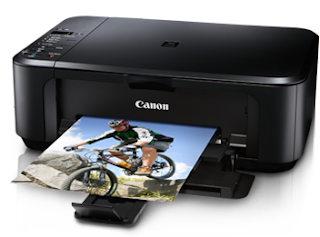 Canon PIXMA MG2170 Driver Download For Windows, Mac and Linux