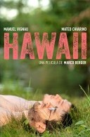 Hawaii, 2013, película gay
