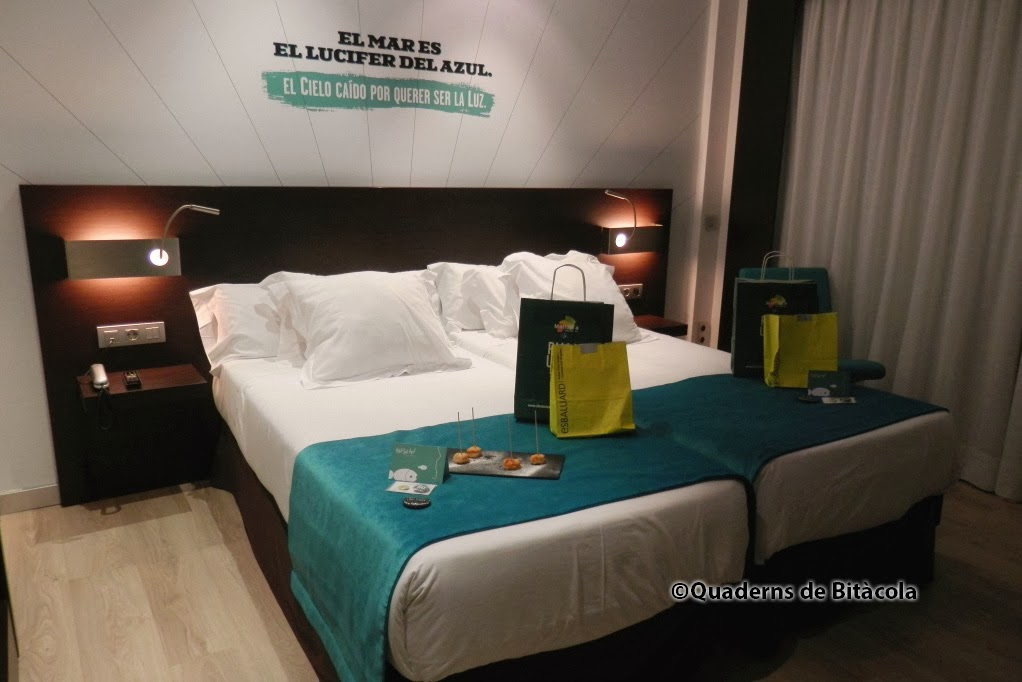 Hotel Maritim Costa Brava