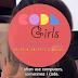 «CodeGirls», Διαδραστικό Πρόγραμμα Προγραμματισμού Για Κορίτσια 10-16 Ετών Στα Ιωάννινα